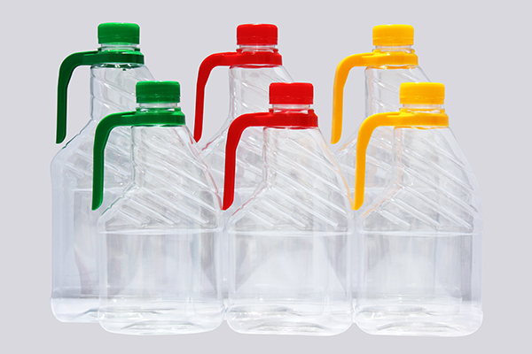 Can-One Berhad | Plastic Rigit Bottle Manufacturer In Malaysia